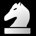 W Chess free logo