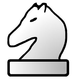 W Chess free for PC and MAC