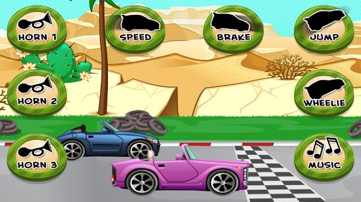 玩免費教育APP|下載儿童汽车游戏 app不用錢|硬是要APP
