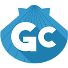 Galicia Apps Collection icon