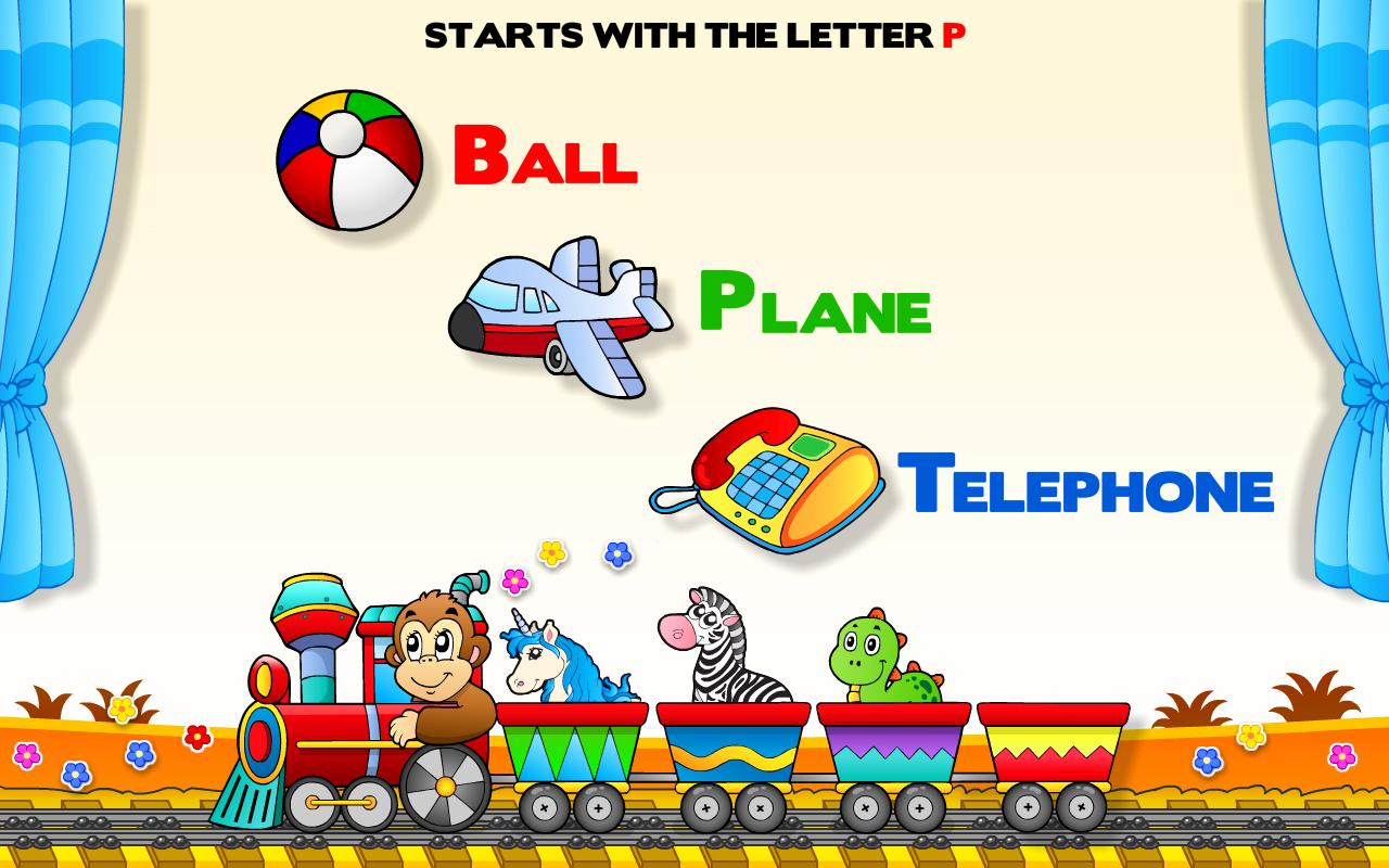 10 best learning apps for kids