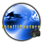 IntelliCapture