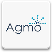 Agmo Studio