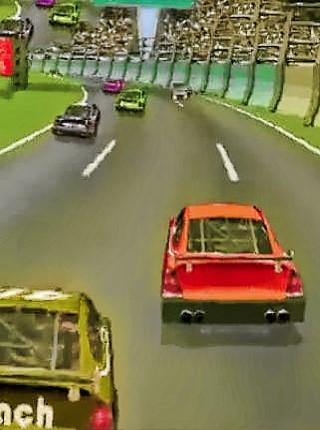 【免費解謎App】Car Drift Game-APP點子