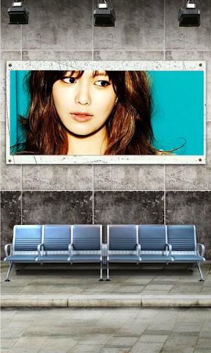 SNSD Suyeong -KPOP 03