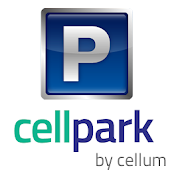 CellPark-Zone