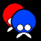 Smess icon