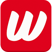 Local Shopping App - Wooplr