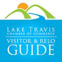 Lake Travis Guide