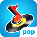 SongPop Plus icon