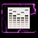 AM Skin : GlowPurple icon