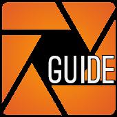 LightGuide LightMeter