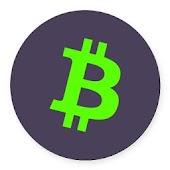 Bitcoin 24/7