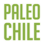Dieta Paleo Chile