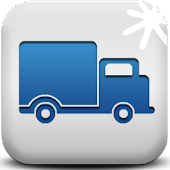 SysTransport for SAP