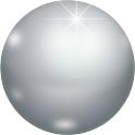 السبحة العدادة (بدون اعلانات) icon