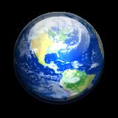 Глобальный мир Pro