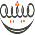 Rumaithiya icon