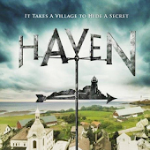Haven wallpapers episodes news