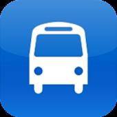 Transport Stops: Live info