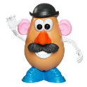 Potato Pal - Toy Story