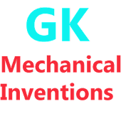 Mechanical Inventions