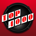 Radio 10 Gold Top 4000 icon