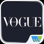 VOGUE India icon