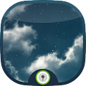 Genesis Go Locker Theme icon