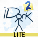 Mr Dork Lite icon