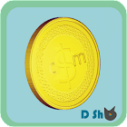 Cash Manager (Free) icon