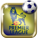 Premier League Clock Widgets icon