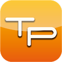 TELPASS icon