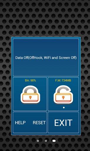 【免費工具App】DataSaver-APP點子