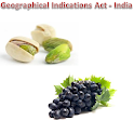 Geographical Indications Act