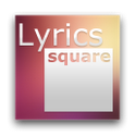 Jessi J Lyrics icon