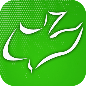 App Calvary Chapel La Habra for Android