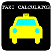 TaxiCalc - Worldwide Taxi Calc