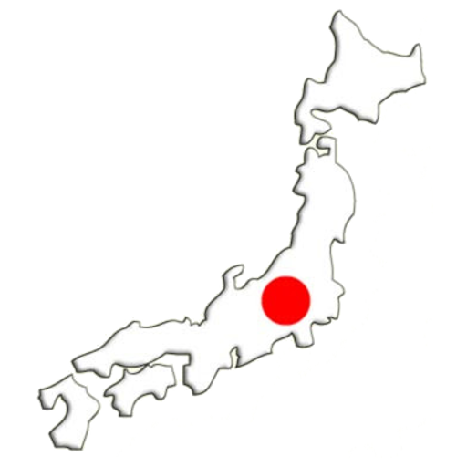 Japanese language - Wikipedia, the free encyclopedia