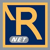 R-net for Android