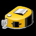 تطبيق قياس المسافات للاندرويد والهواتف الذكية لقياس طول وعرض وارتفاع اى شىء بواسطة الكاميرا