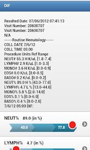 Artemis - screenshot thumbnail