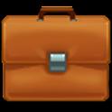 Billminder logo