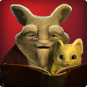 Tortoise and the Hare: Full