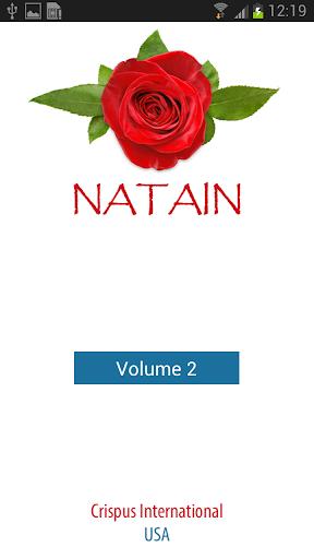 Natain Volume 2