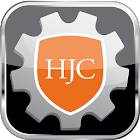HJC Parts Express icon