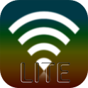 WiFi Priority Lite icon