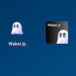 WakeUp PRO v1.3