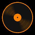 눈탱앰프 - 가사지원 무료 음악 플레이어 icon