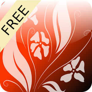 Friend Indeed Free for PC and MAC